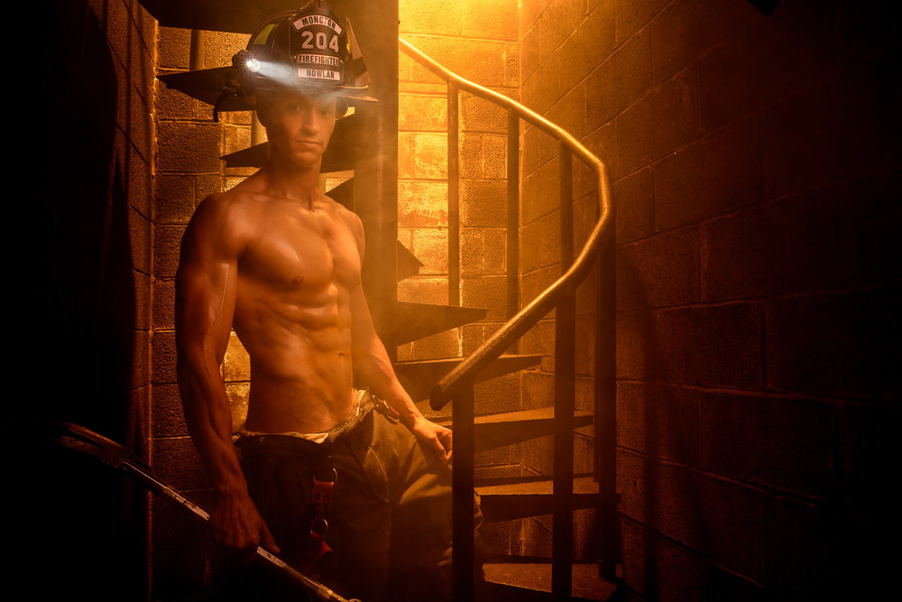 Nigel Fearon Photography | 2016 Moncton Firefighter Calendar-4.jpg