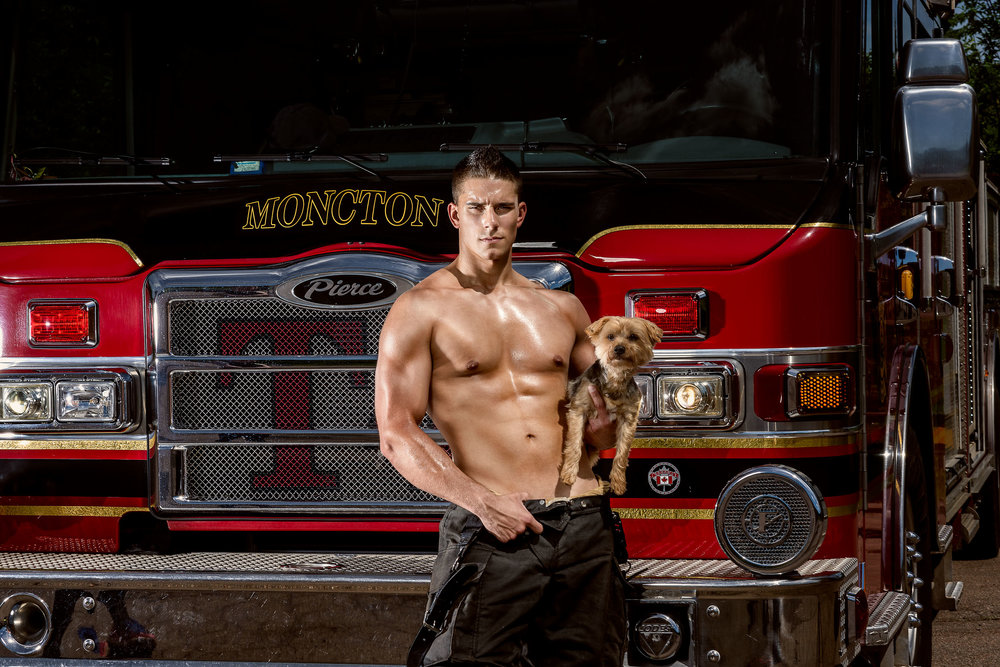 Nigel Fearon Photography | 2016 Moncton Firefighter Calendar-6.jpg