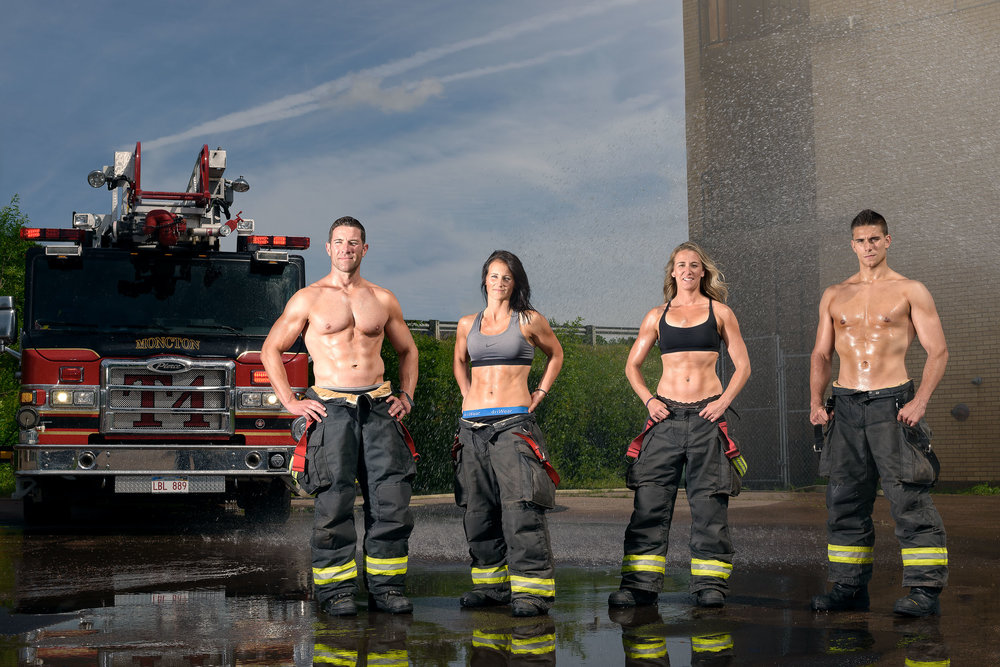 Nigel Fearon Photography | 2016 Moncton Firefighter Calendar-8.jpg