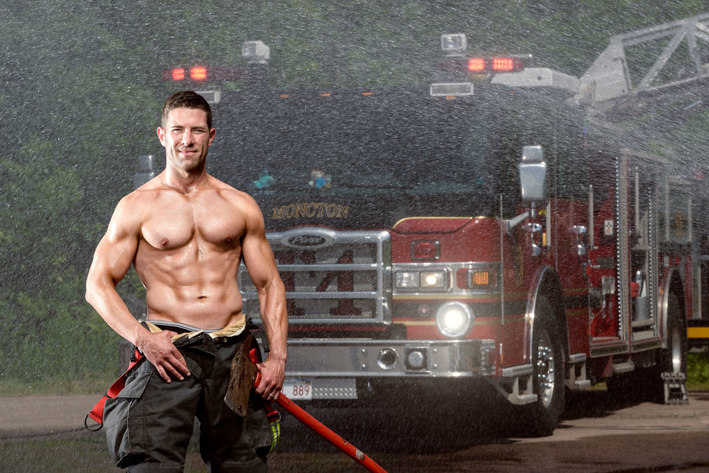 Nigel Fearon Photography | 2016 Moncton Firefighter Calendar-7.jpg