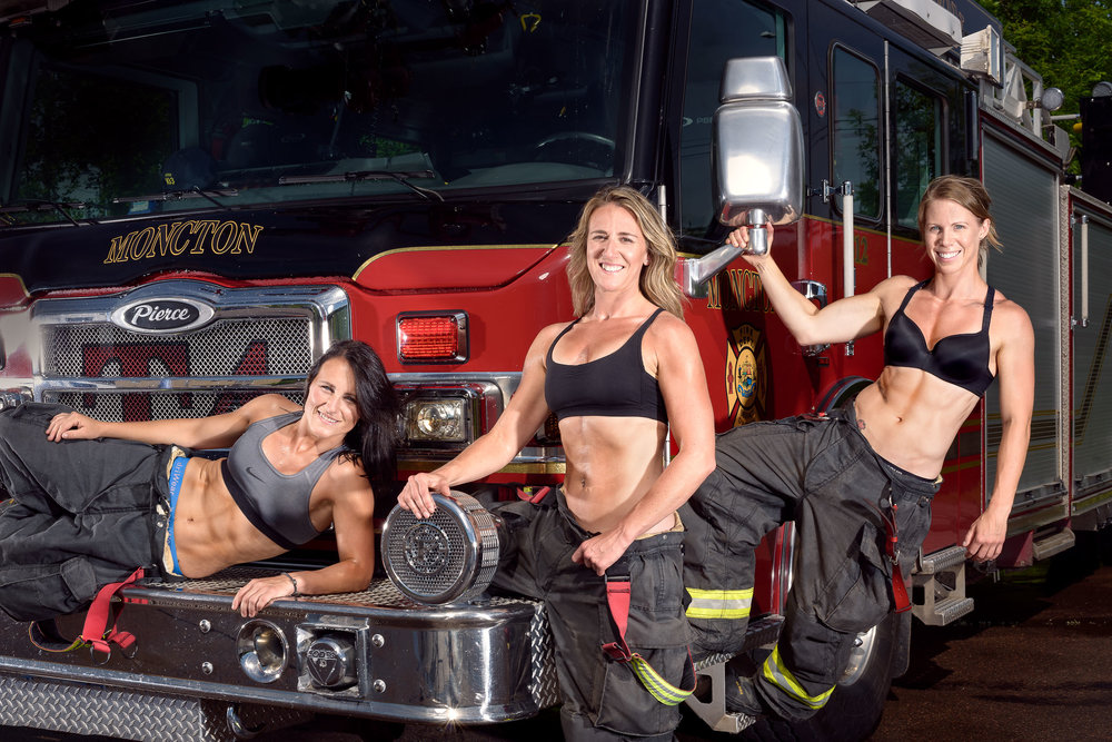 Nigel Fearon Photography | 2016 Moncton Firefighter Calendar-9.jpg