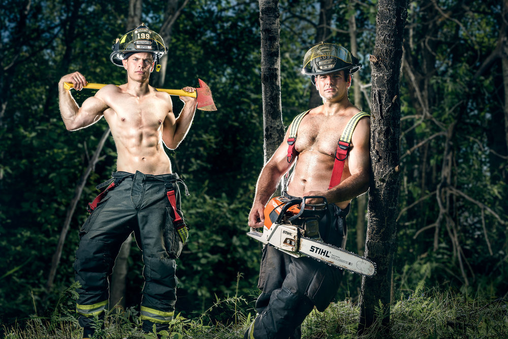 Nigel Fearon Photography | 2016 Moncton Firefighter Calendar-13.jpg