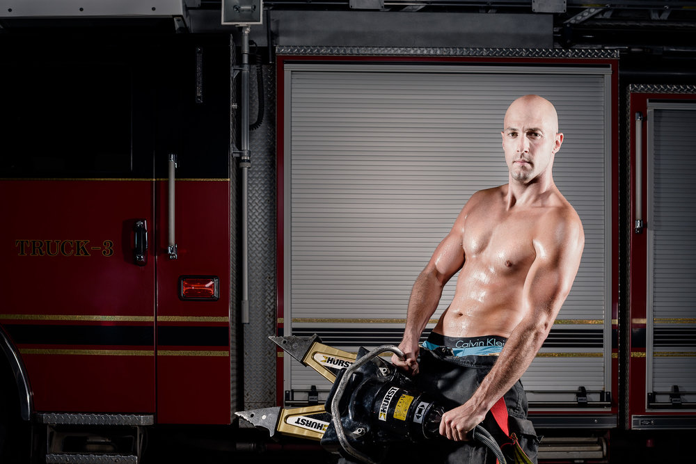 Nigel Fearon Photography | 2016 Moncton Firefighter Calendar-14.jpg