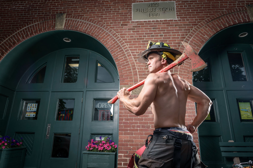 Nigel Fearon Photography | 2016 Moncton Firefighter Calendar-15.jpg