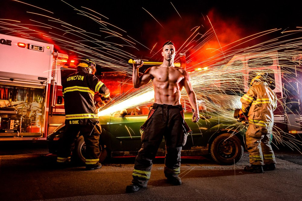 Nigel Fearon Photography | 2016 Moncton Firefighter Calendar-21.jpg