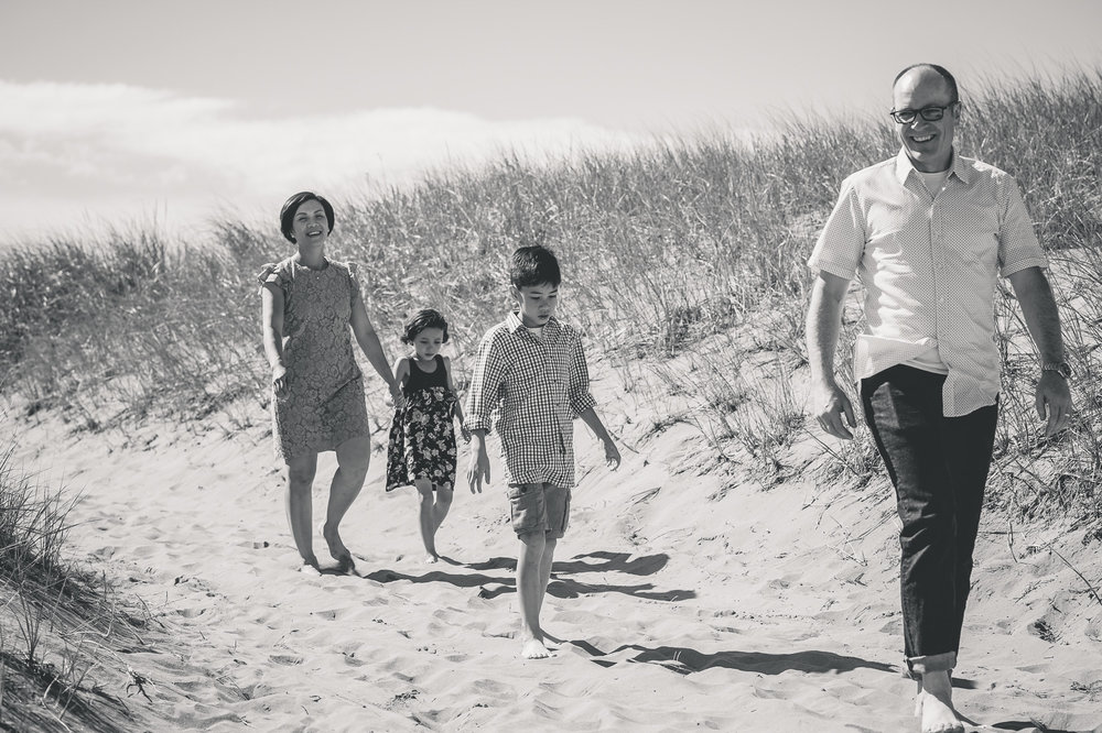 Nigel Fearon Photography | The Lavery Family-8191.jpg