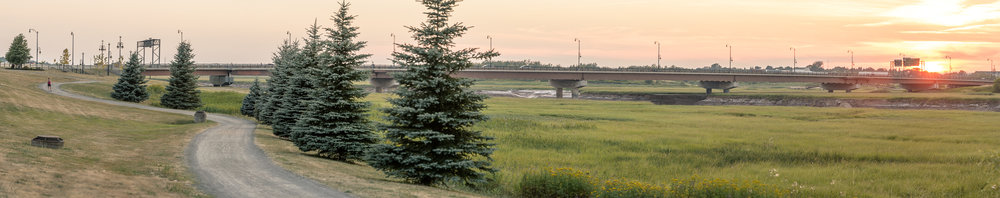 Nigel Fearon Photography | Riverview Selects-74.jpg