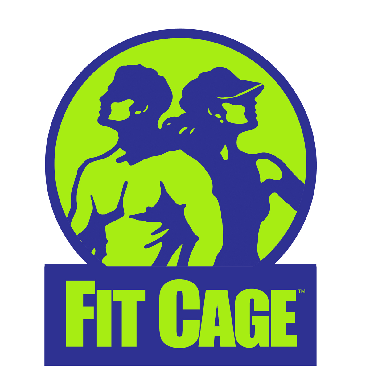 Fit Cage