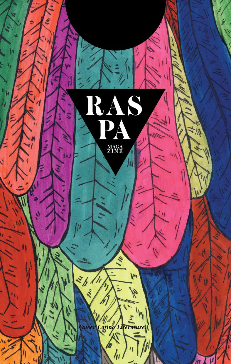 Issue No. 3 - Edición No. 3