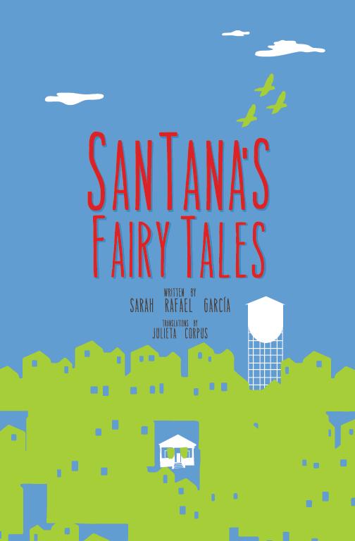 SanTanasFairyTales_Cover.jpg