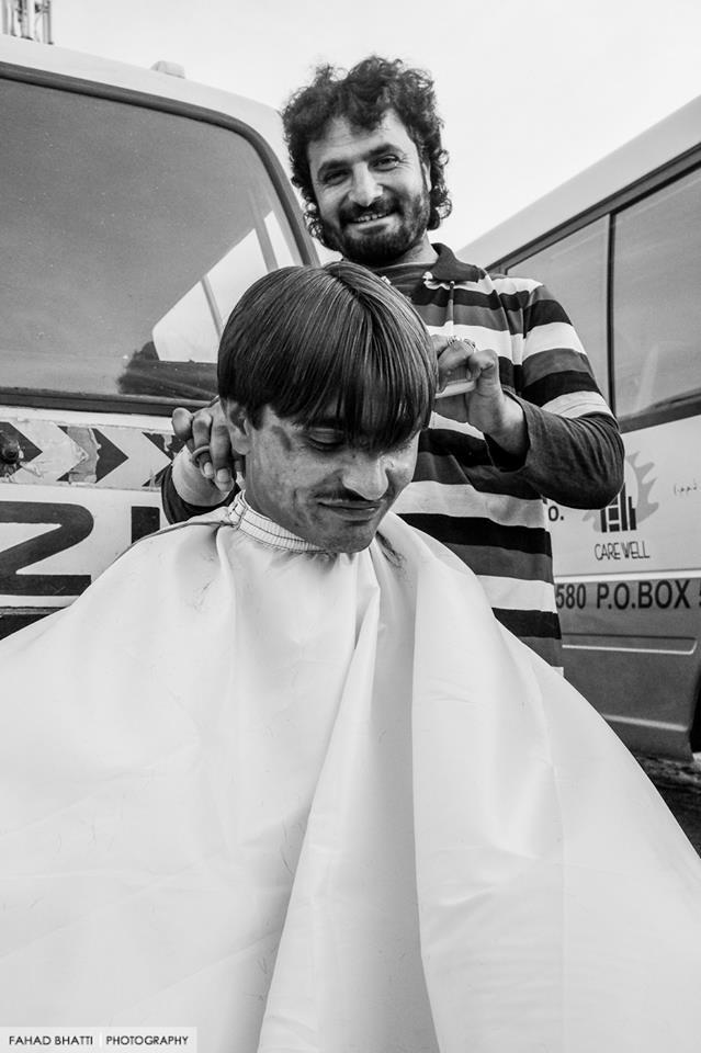 hairdresser.jpg