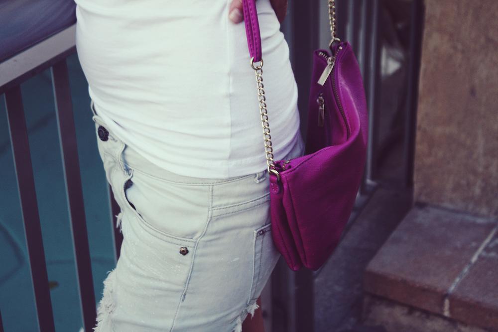 bag-streetstyle-dubai.jpg