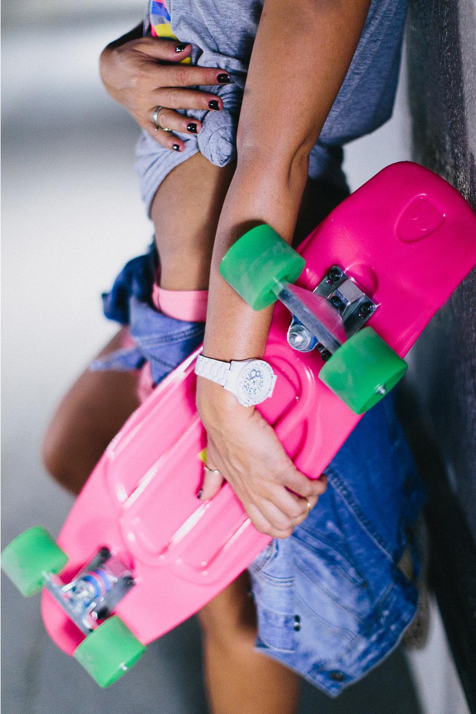 skateboard-streetstyle-dubai.jpg