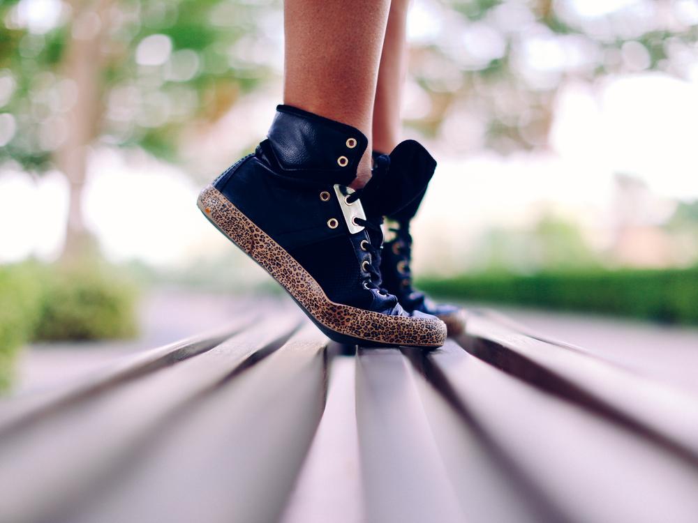 sneakers-dubai.jpg