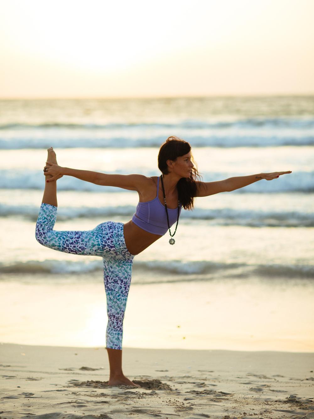 yoga-posture.jpg