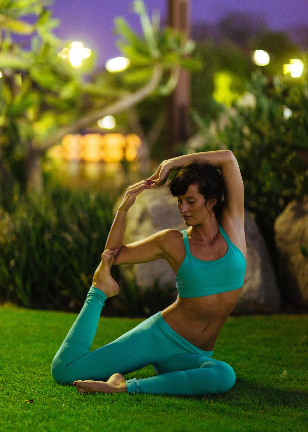 yoga-yapparel-dubai.jpg