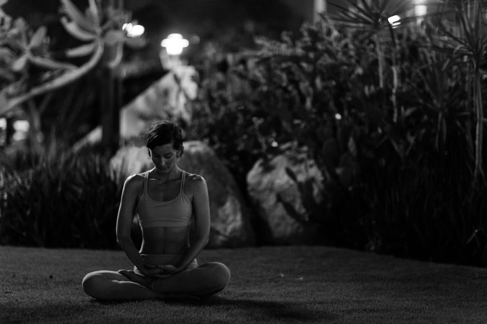 yoga-dubai.jpg