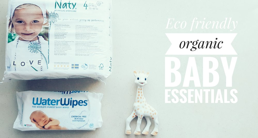 eco friendly baby products-1.jpeg