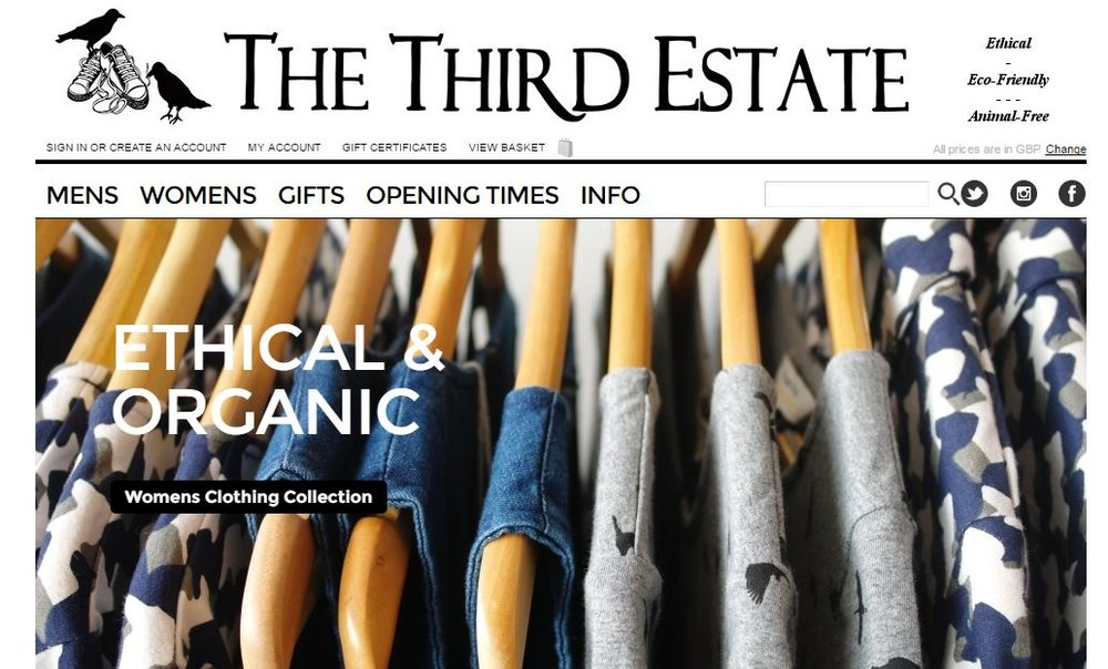 the-third-estate