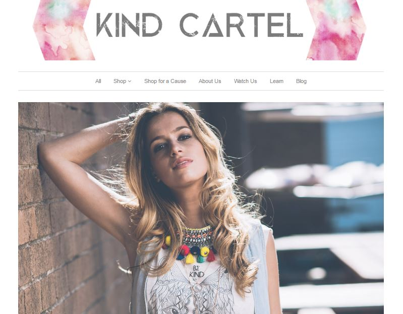 kind-cartel