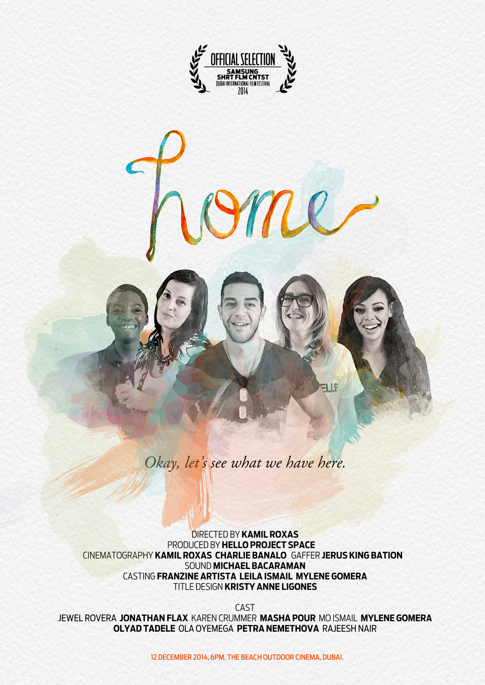 home-short-film-dubai