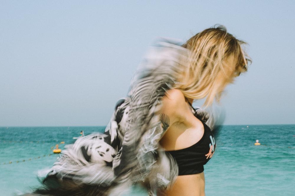 kite-beach-1