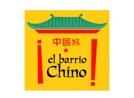 EL BARRIO CHINO -- Lowedown Productions
