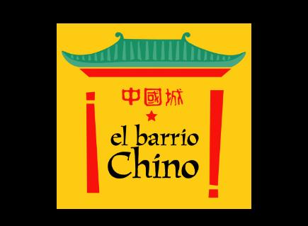 EL BARRIO CHINO -- Lowedown Productions