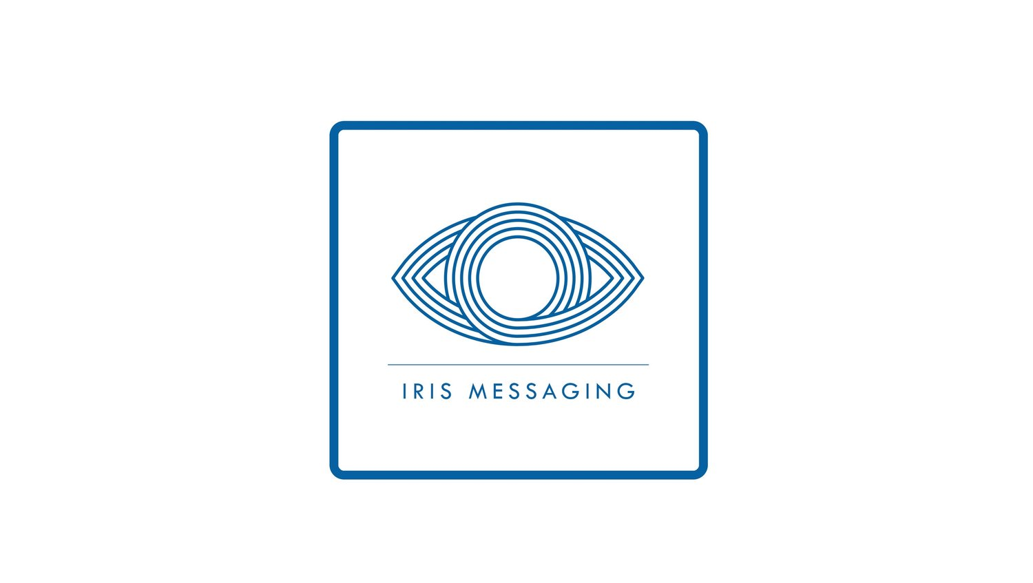 Iris Messaging