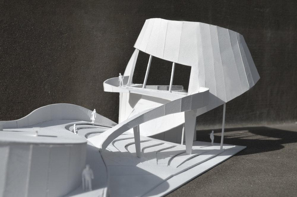Concept Model