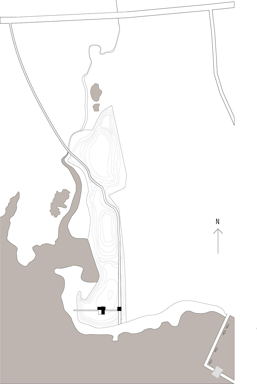 KEY MAP
