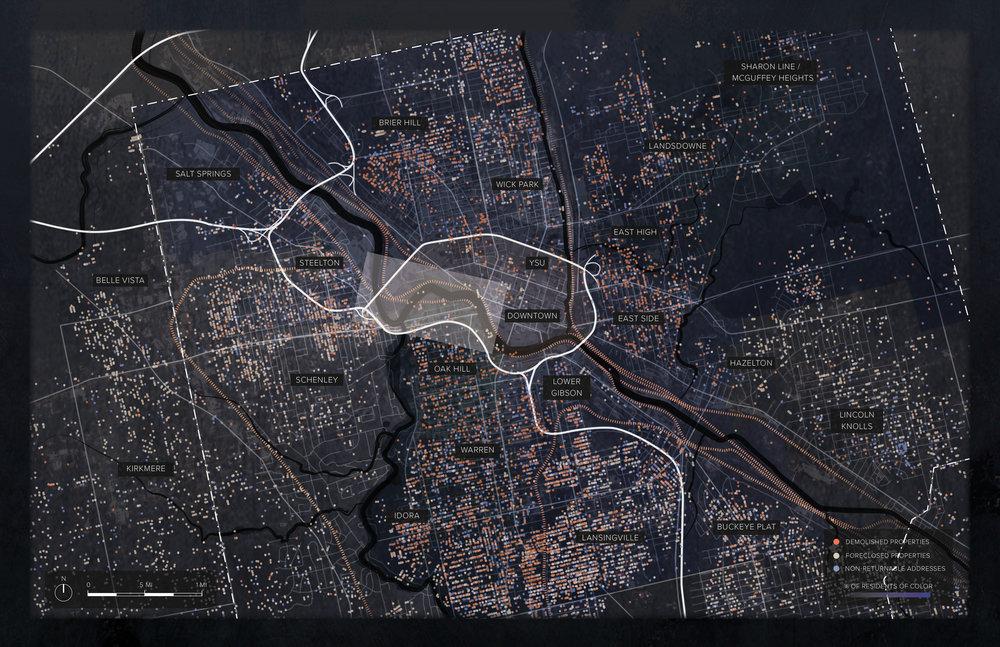 03.  CITY MAP