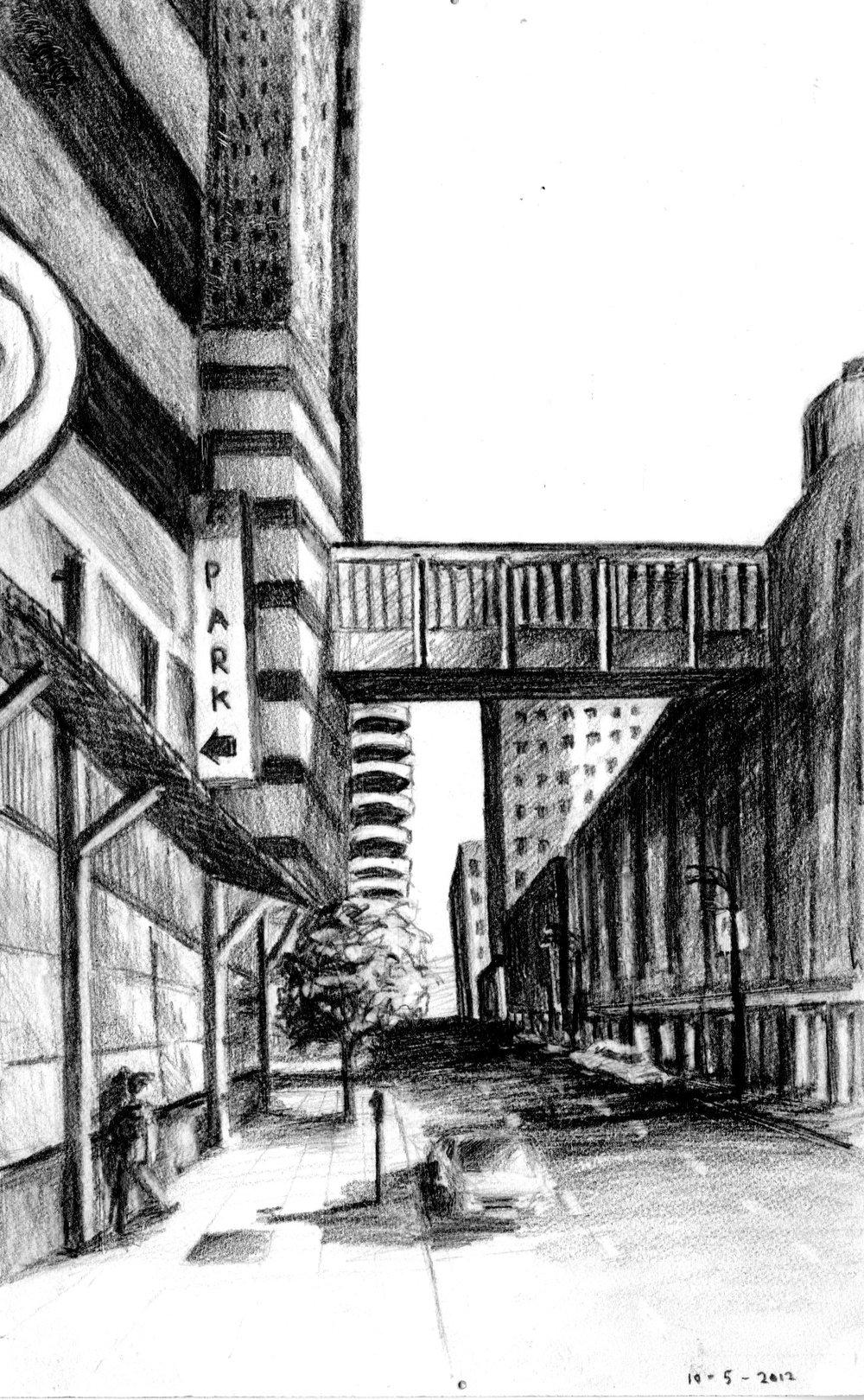 urban perspective (4).jpg