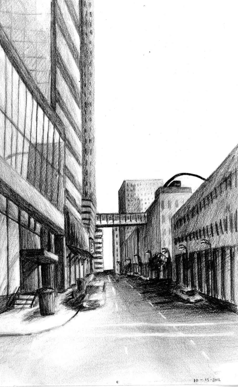 urban perspective (3).jpg