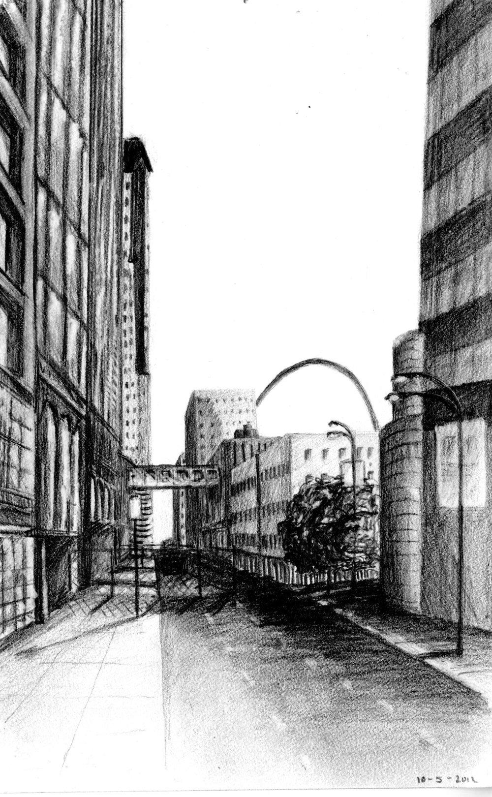 urban perspective (2).jpg