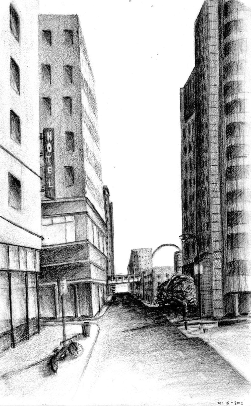 urban perspective (1).jpg