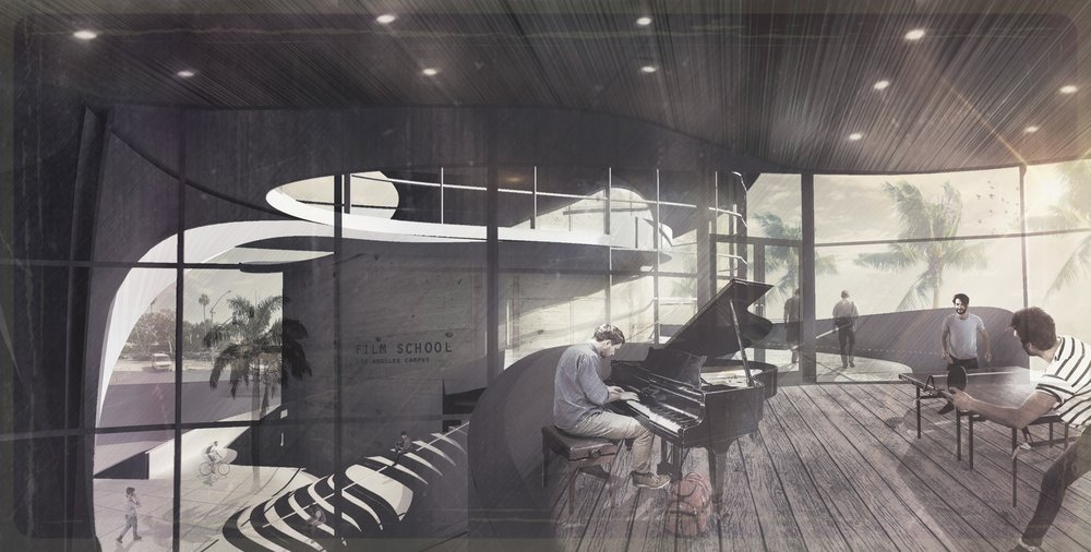 student lounge_RGB.jpg