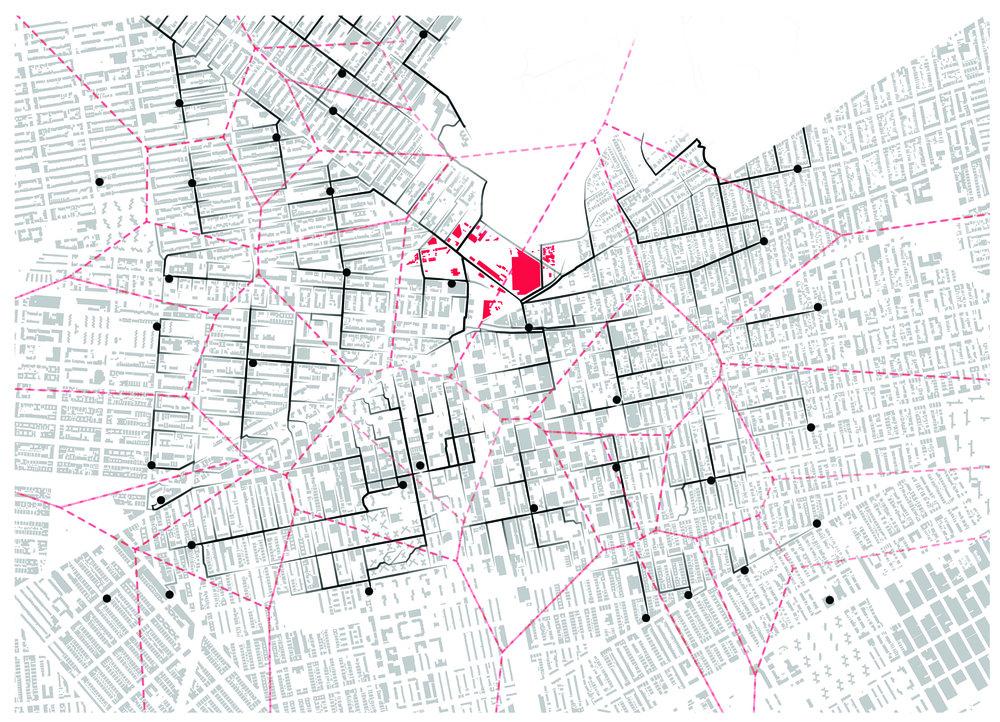 MAP_Groceries.jpg