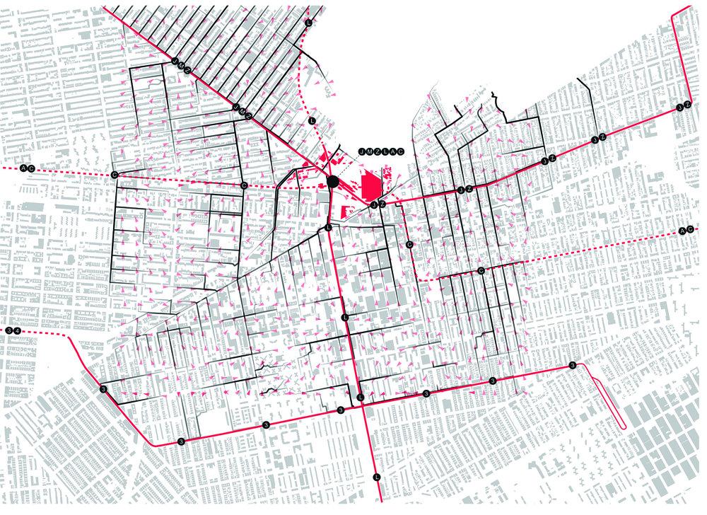 MAP_Subway Stations.jpg
