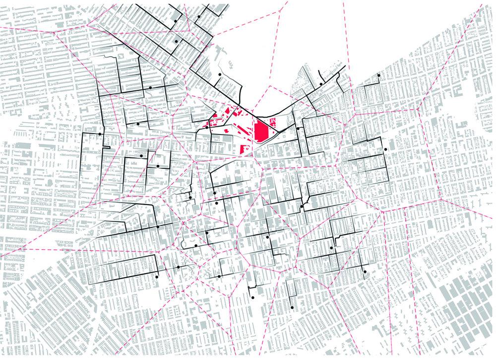 MAP_Religious Insitituions.jpg