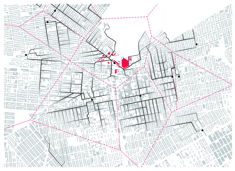 MAP_Rec Centers.jpg