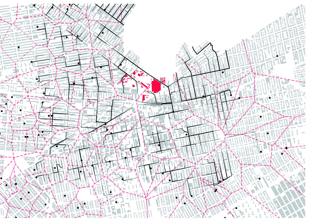 MAP_Schools.jpg