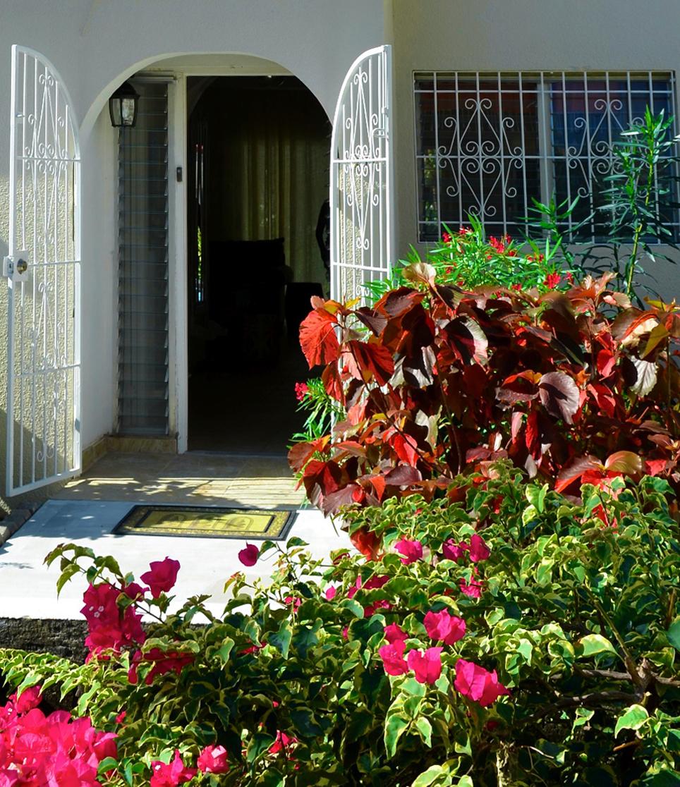 house garden.jpg