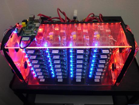 raspberrypisupercomputer-v1_460x348.png