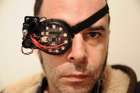 http://www.slashgear.com/diy-augmented-reality-eyepatch-boosts-senses-19261570/