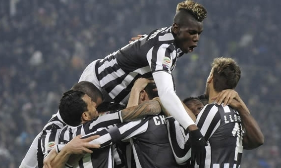 Juve Inter.jpg