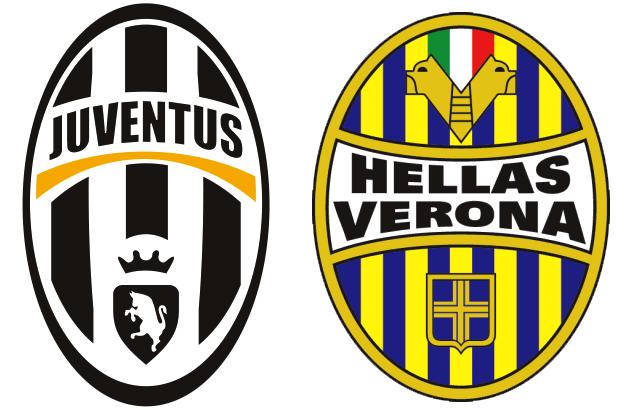 Juventus-Hellas-Verona.png