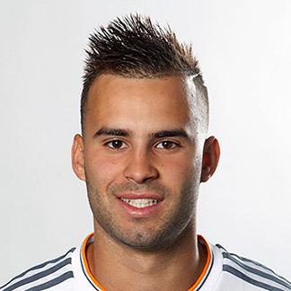 Jese Rodriguez.jpg