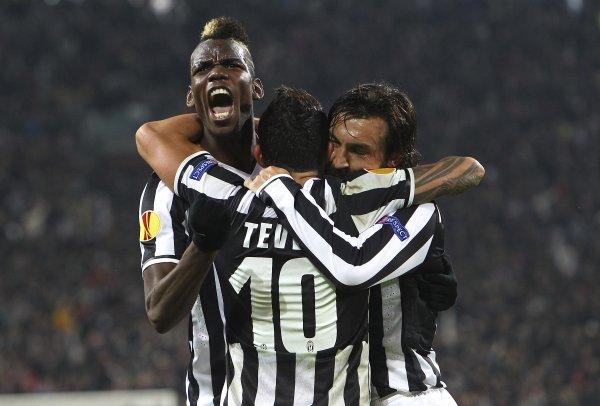 Derby della Mole Juve win.jpg