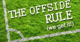 the_offside_rule_logo_-_hi_res.jpg